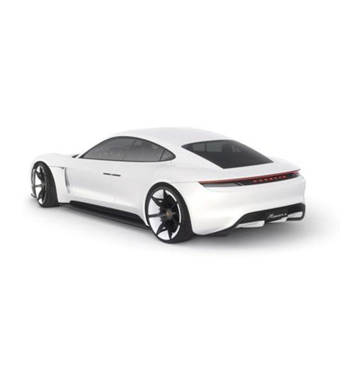Die Elektromobilität